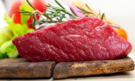 #3 o 5 kg di carne a scelta da la macelleria  ad Euro 22.99 in #Groupon #Local