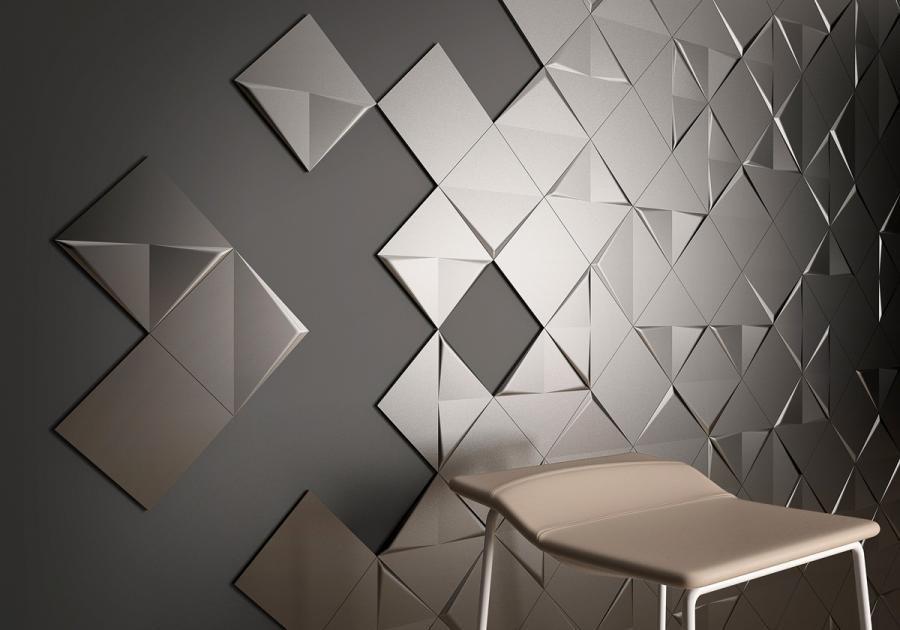 Zementfliesen Mit Klassischen Mustern Bild 3 Haus Deko Fliesen Haus Gestalten