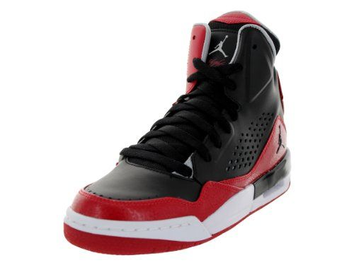 quality design efa51 1bfa8 ... Jordan SC-3 Big Kids Basketball Shoes - Price 90.00 View Available Sizes