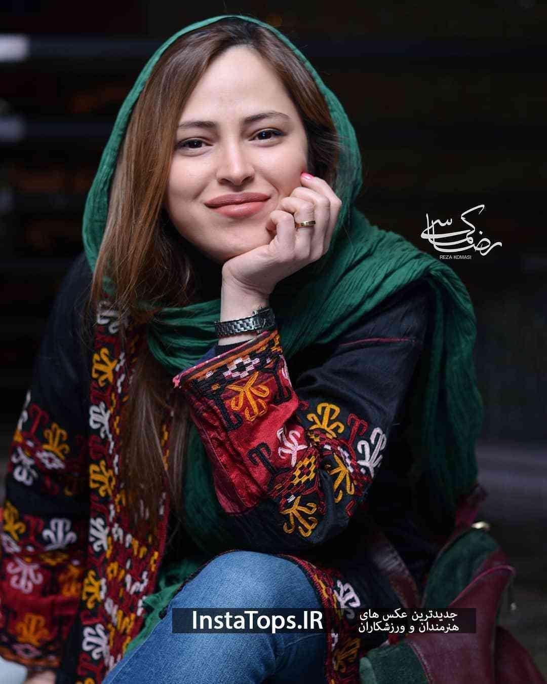 عکس جدید شیرین اسماعیلی در جشنواره دانلود فیلم دانلود سریال عکس جدید بازیگران زن ایرانی عکس بازیگر مرد عکس بازیگران Iranian Beauty Iranian Girl Persian Girls