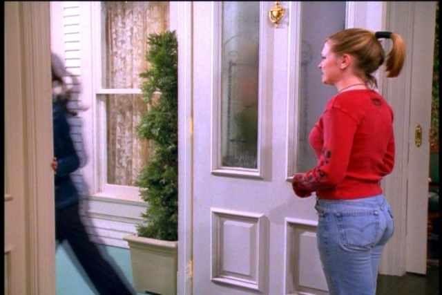 lesbian-melissa-joan-hart-in-tight-jeans-pants-photos-fest-exposed-eborny