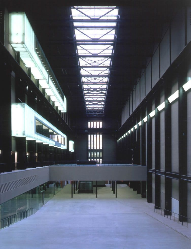 You Simply Can T Miss Tate Modern London S Most Monumental Modern Art Gallery Tate Modern London Turbine Hall Tate Modern Museum