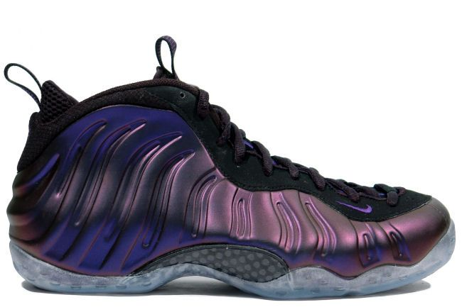Royal, Copper, and Eggplant Foamposites Will Return In 2017