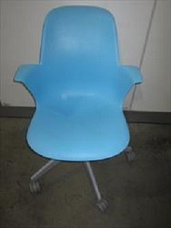 Storr Used Office Furniture Used Office Furniture Furniture