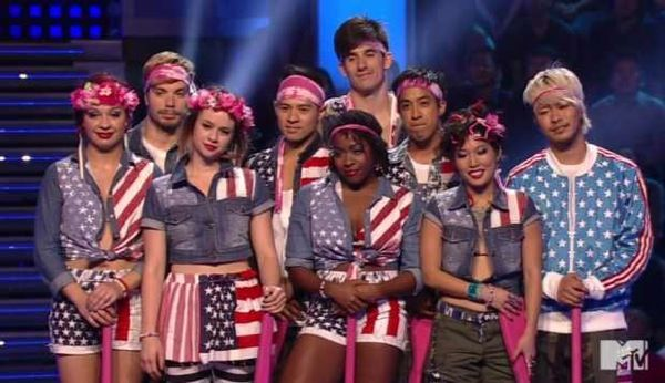 Fanny pak talk that talk americas best dance crew 7 video fanny pak talk that talk americas best dance crew 7 video malvernweather Image collections