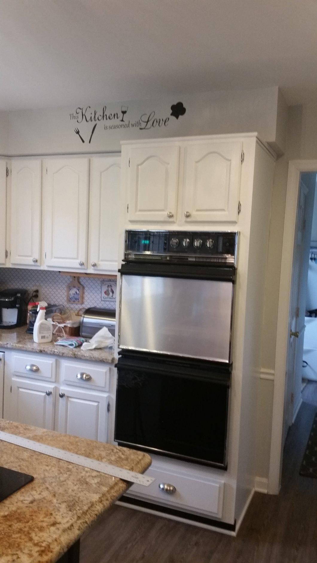 Amazon Customer Reviews Contact Brand Metal Fx Creative Prepossessing Kitchen Cabinet Liners Decorating Design