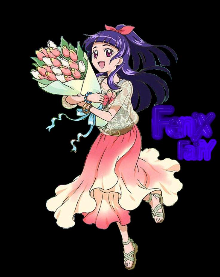 pretty cure おしゃれまとめの人気アイデア pinterest nae nozaki プリキュア イラスト 魔法つかい プリキュア アニメ