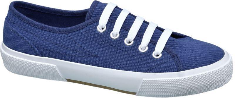 Ein unkomplizierter und bequemer Sneaker darf in keinem Schuhschrank fehlen  Das Modell von Fila ist aus robustem Textil gefertigt und daher ideal für  die ... 7ffa7386aa