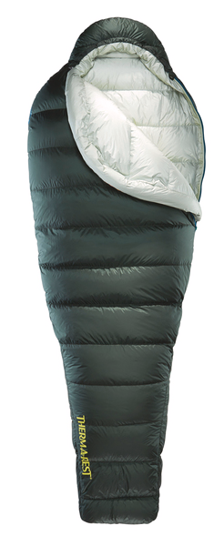 Sac de Couchage Thermarest Hyperion 32