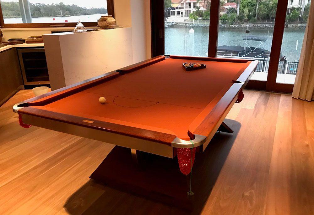 Best top ten pool tables you can buy under 1000 in 2019