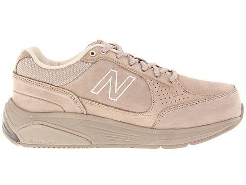 New Balance WW928   Walking shoes women
