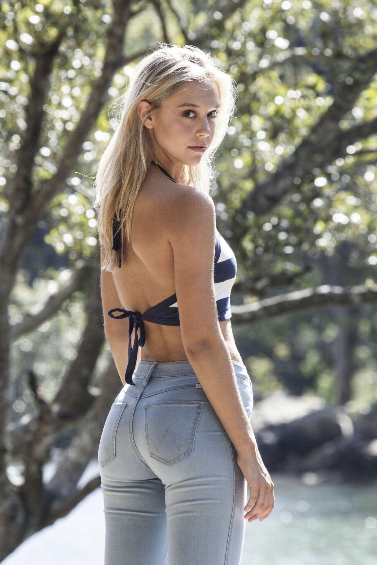Ass Alexis Ren naked (51 photo), Topless, Leaked, Boobs, butt 2019