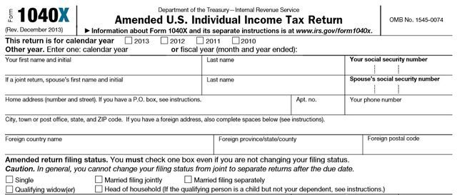 Tips For Making Estimated Tax Payments  Federal