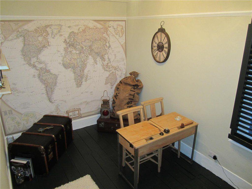 Best World Map Wall Ideas On Pinterest Bedroom Wallpaper Part 82