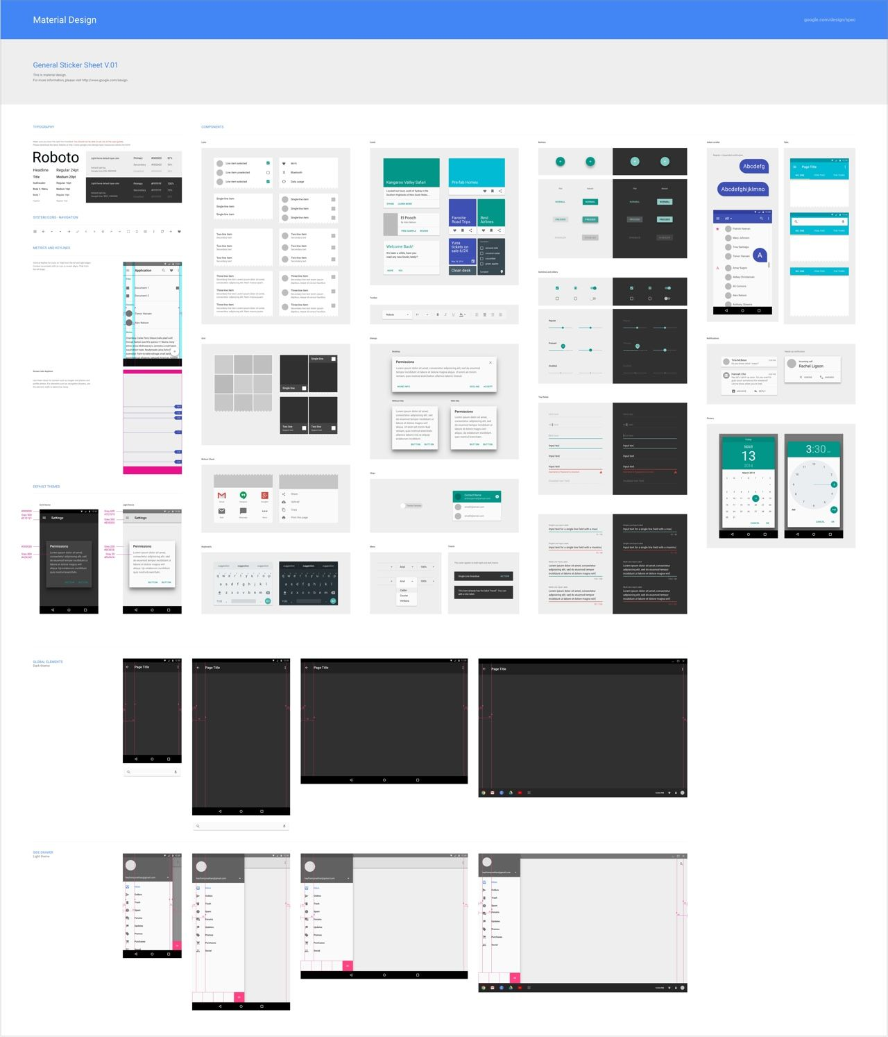 Over 20,000 designers learned Design+Code. Build a Swift app using ...