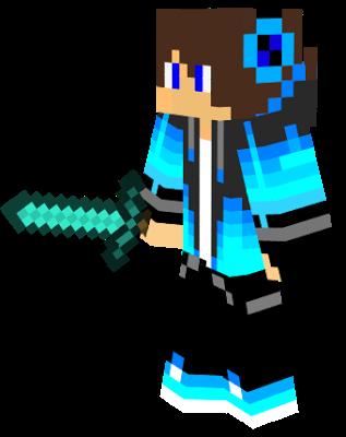 Cool Boy Minecraft Skins Minecraft Skins Boy Minecraft Skins Cool