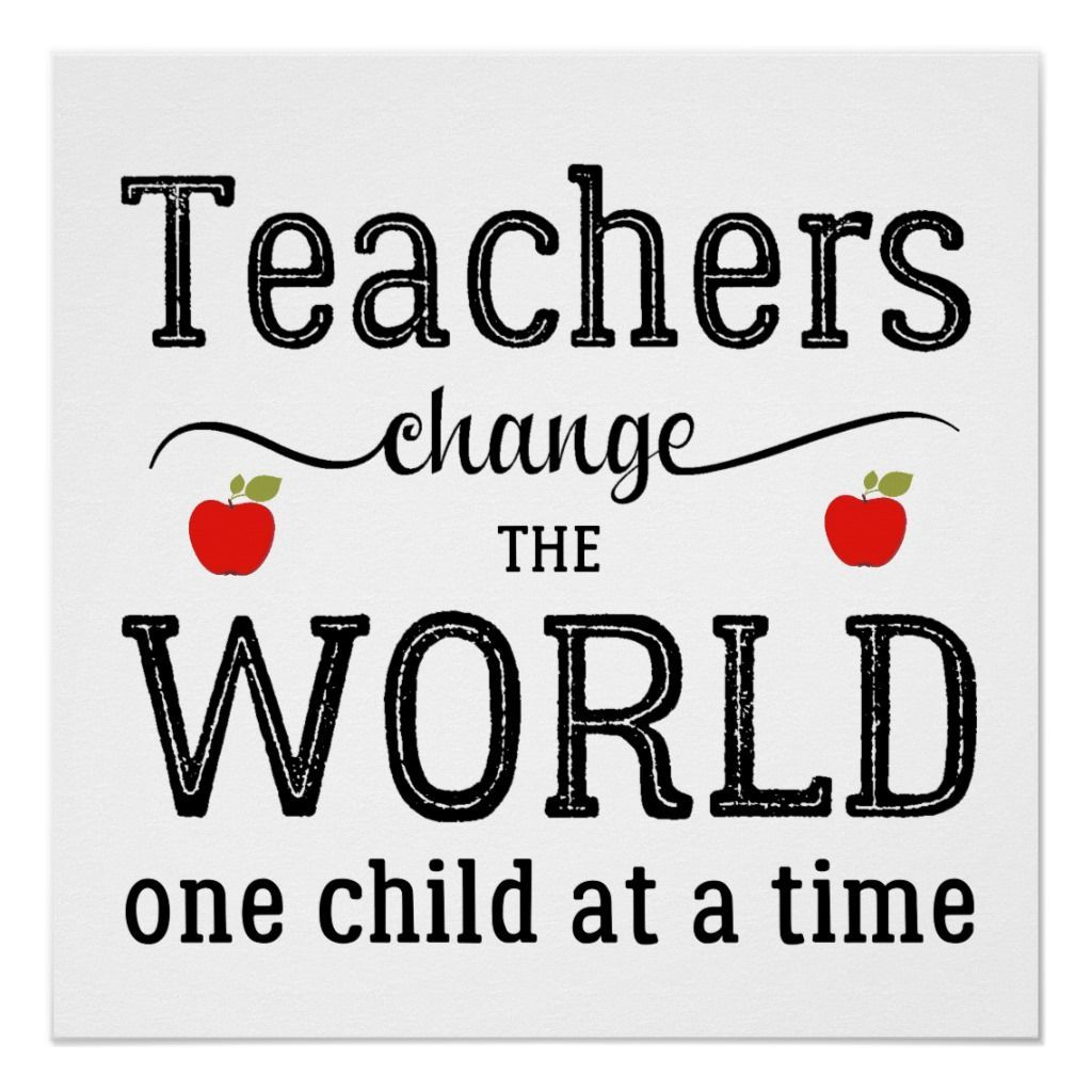 Pin On Education Quotes Inspirational