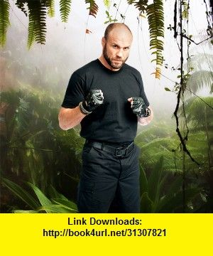 Randy Couture, iphone, ipad, ipod touch, itouch, itunes, appstore, torrent, downloads, rapidshare, megaupload, fileserve