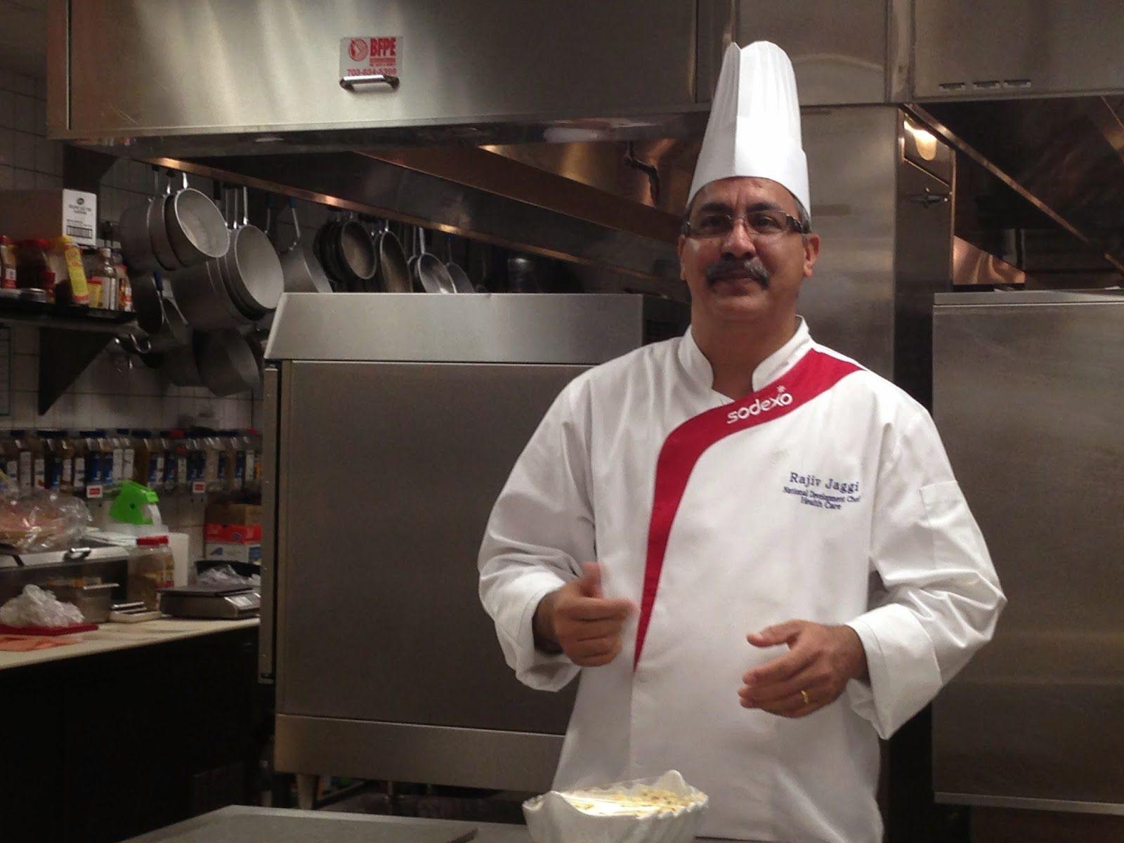 Sodexo Chef Jobs Chef Jobs Pinterest