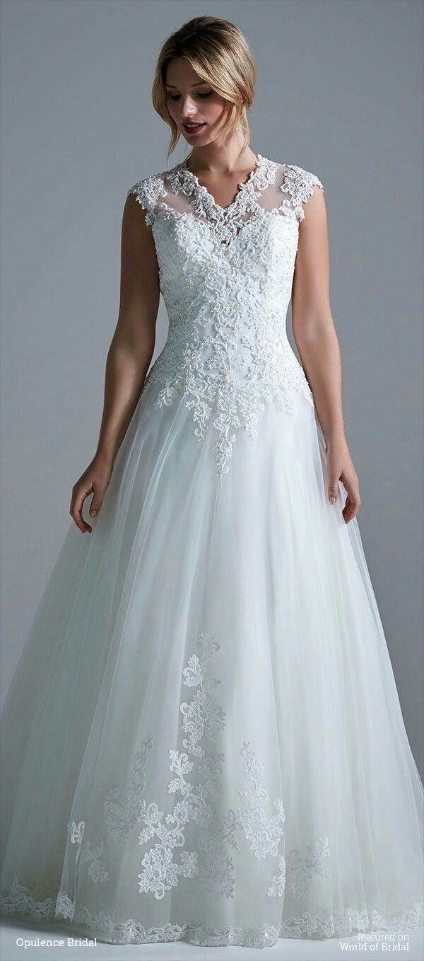 A nice dress for the summer | once in a lifetime dresses | Pinterest ...