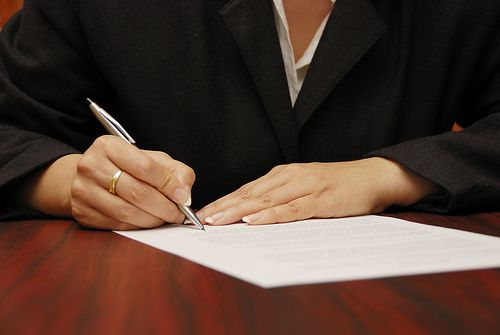 How To Negotiate A Contract When Buying A Moncton New Brunswick