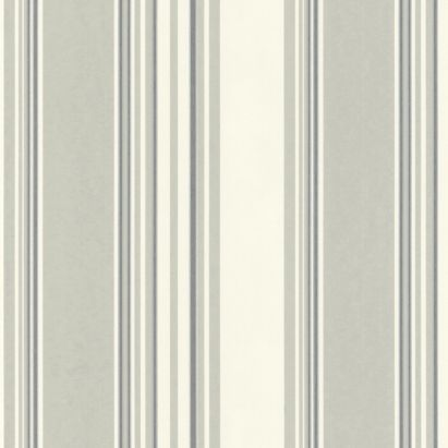 Colours Hechter Stripe Wallpaper 5397007017427 Striped Wallpaper Grey And White Wallpaper Wall Wallpaper