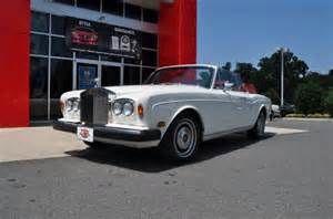 1979 Rolls-Royce - Bing images