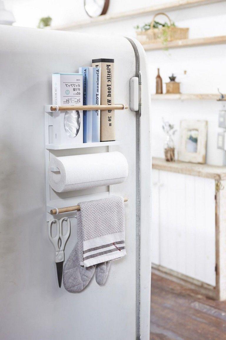 Highly Clever Tips Kitchen Organization Ideas In 2020 Small Bathroom Diy Kitchen Design Small Diy Kitchen Storage
