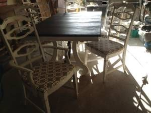 Dallas For Sale 6 Chairs Craigslist Chair Dining Chairs Outdoor Decor