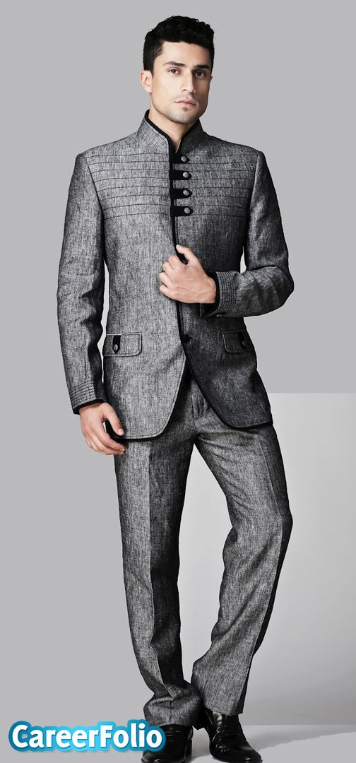 traditionallook | Costura | Pinterest | Men\'s fashion, Men\'s suits ...
