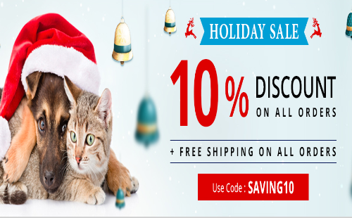 Budget Vet Care Coupon Save 10 On All Orders Http