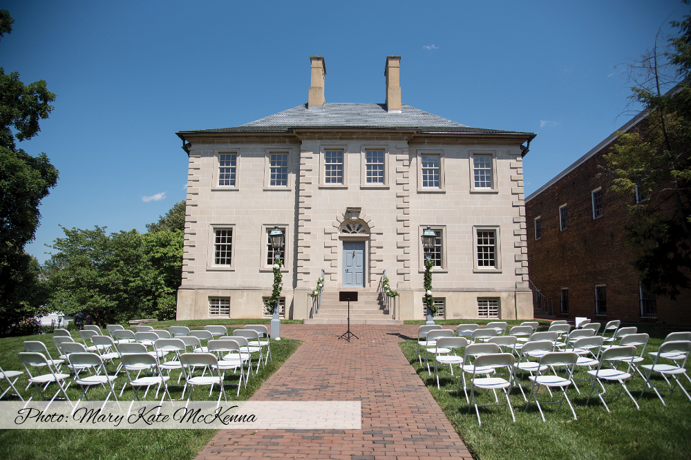 Carlyle House Old Town Weddings Google Search Wedding Rentals