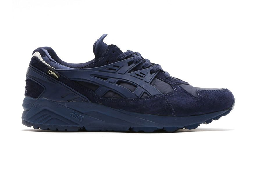 5f30a2812af0c3 ASICS GEL-Kayano Trainer GORE-TEX
