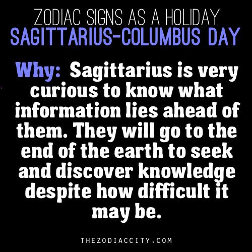 Zodiac City 1 Source For Zodiac Sign Info Sagittarius Quotes Zodiac Signs Sagittarius Zodiac Signs Astrology