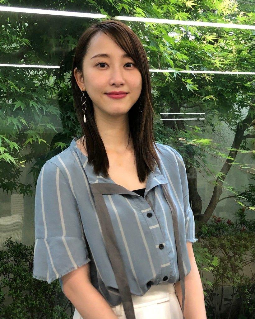 松井玲奈 おしゃれまとめの人気アイデア pinterest tsuki taiwan 可愛い 女優 美しい女性 女性