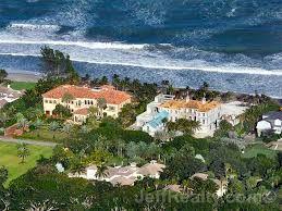 Elin Nordegren New Florida House Photos - Business Insider ...