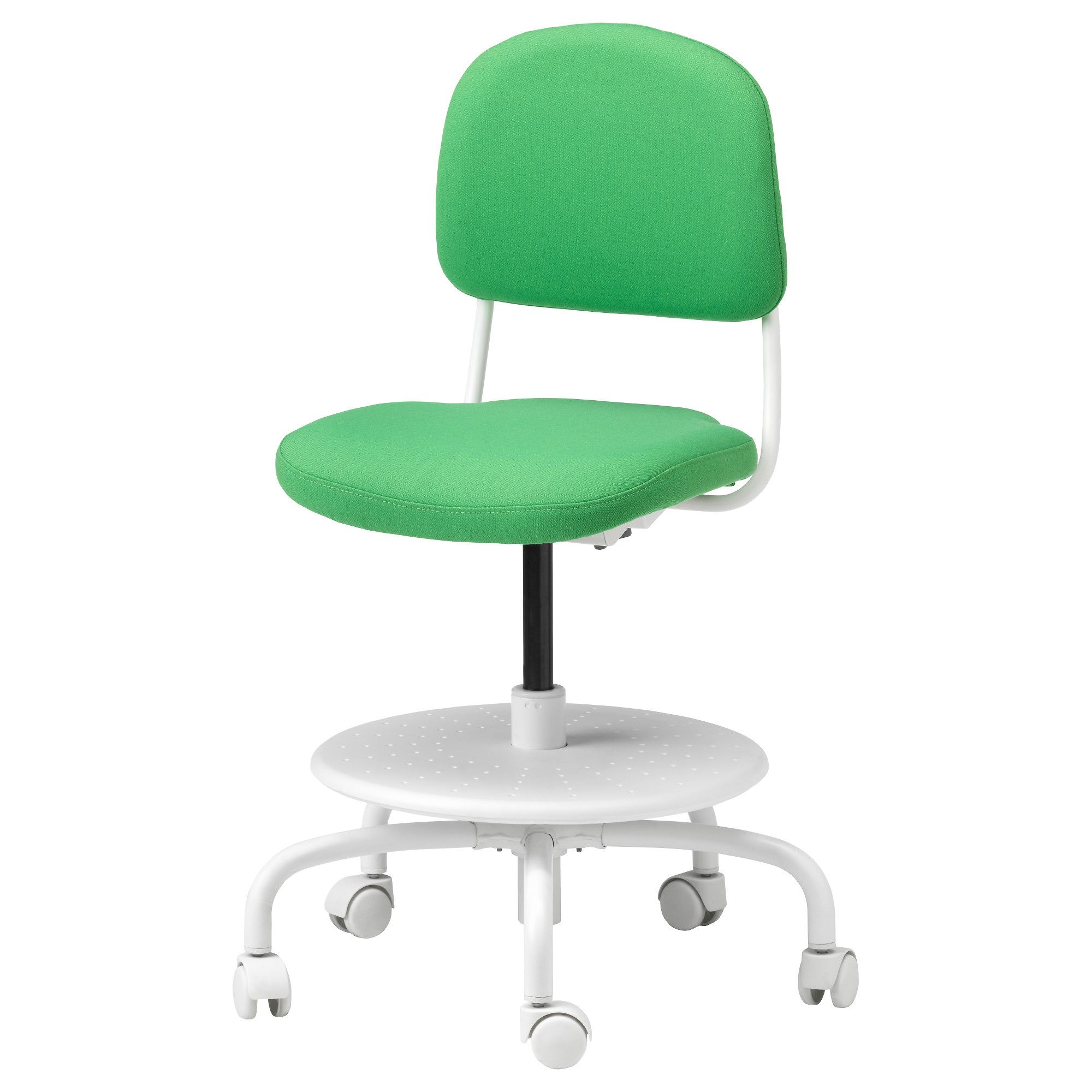 Desk Chair Office Chairs