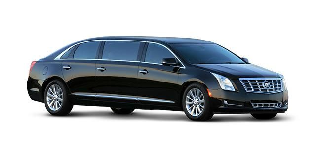 2014 cadillac xts regency limousine by eagle coach company 2014 cadillac xts regency limousine by eagle coach company sciox Choice Image