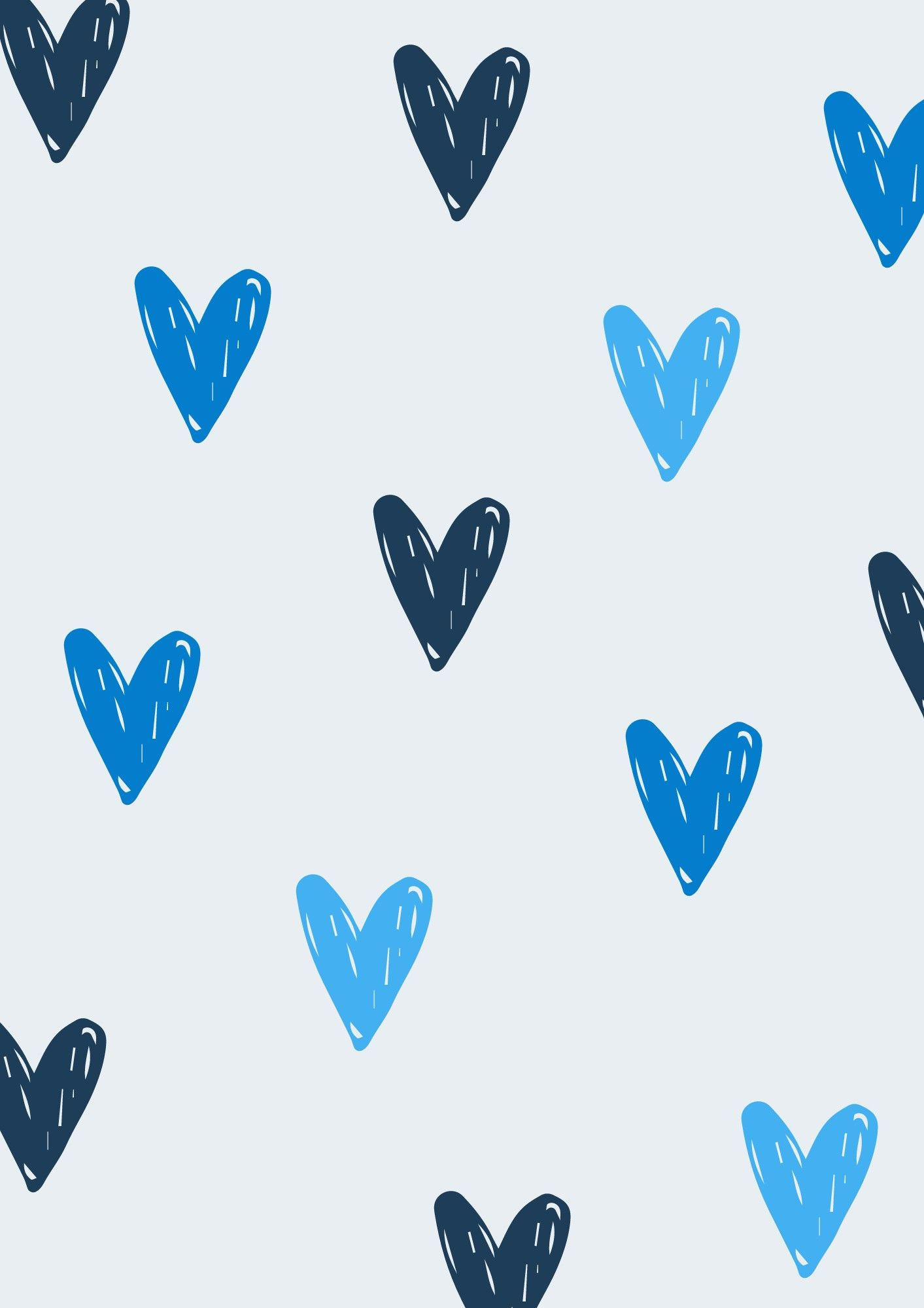 W A L L P A P E R Hearts Heart Wallpaper Pretty Wallpapers Backgrounds Cool Backgrounds For Iphone