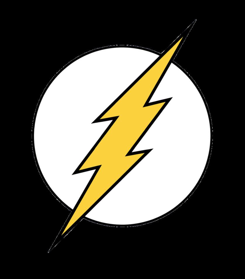 Flashlogo Png 839 953 Flash Logo Flash Superhero The Flash