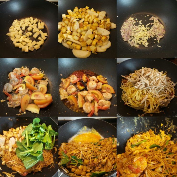 Photogrid1462106230809 south east asia recipes pinterest photogrid1462106230809 south east asia recipes pinterest yellow noodles street food and stir fry forumfinder Images