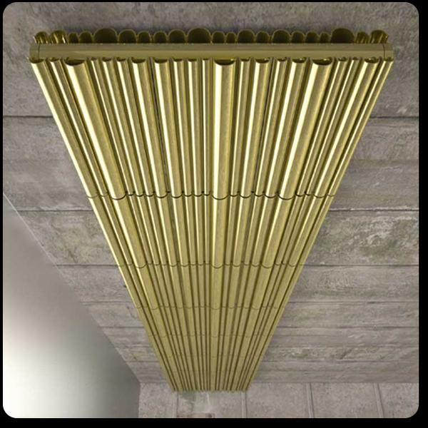 K8 radiatori - Il Discount della Piastrella | Casina | Pinterest