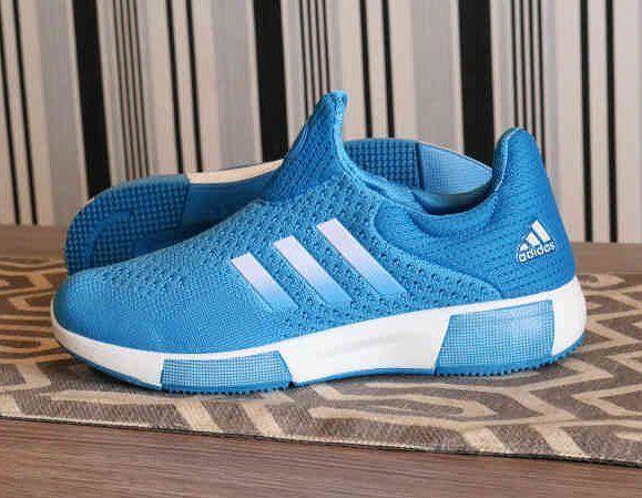 Adidas Moduro Premium Cewek Blue Size 37 41 Harga 320 Belum Termasuk Ongkir Dari Bandung Reseller Dan Droopship Welcome Peme Sepatu Sepatu Basket Adidas