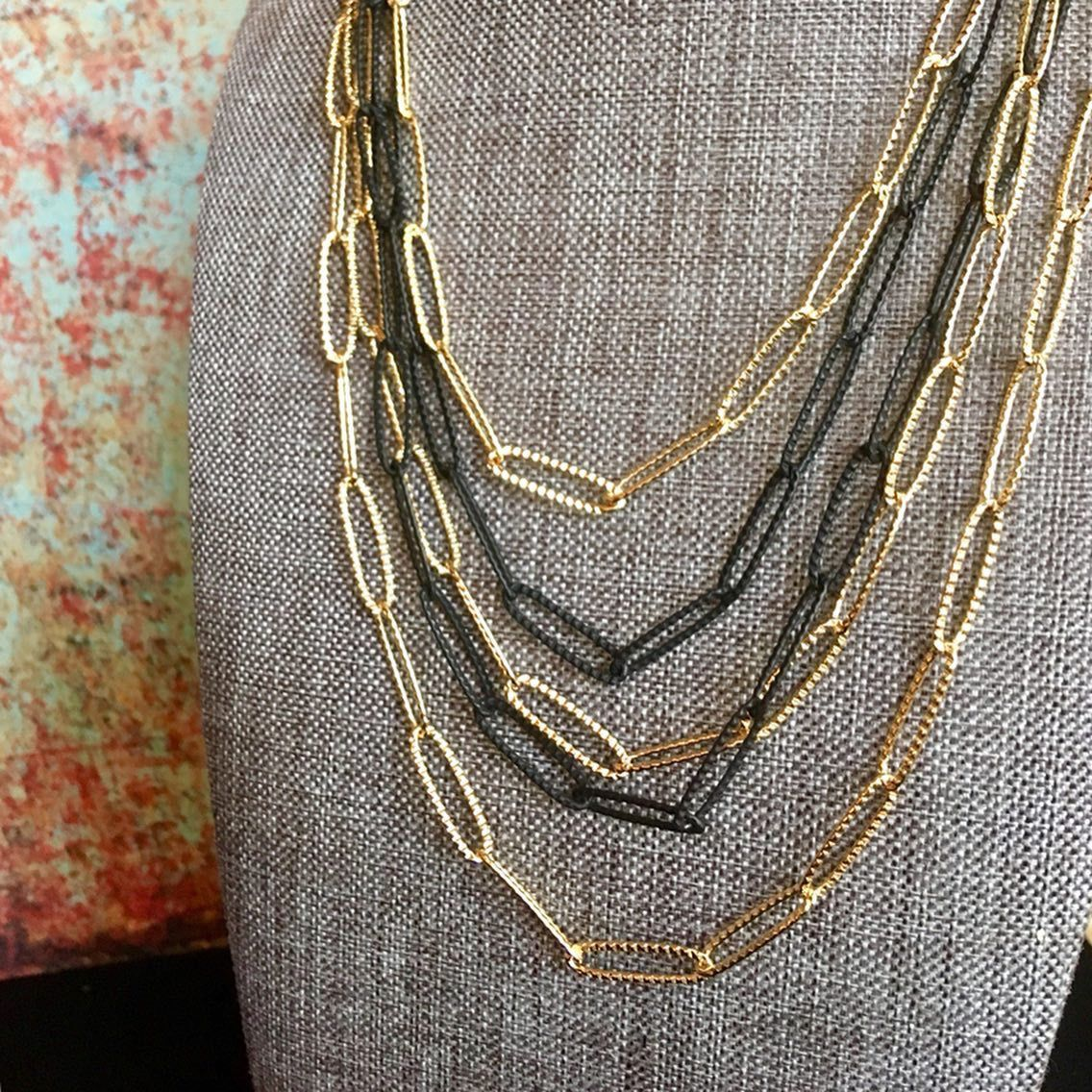 Pin On 2020 Jewelry By Sara Blaine