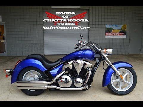 VT1300CRA HEAVY-DUTY BIKE MOTORCYCLE COVER Honda Stateline ABS