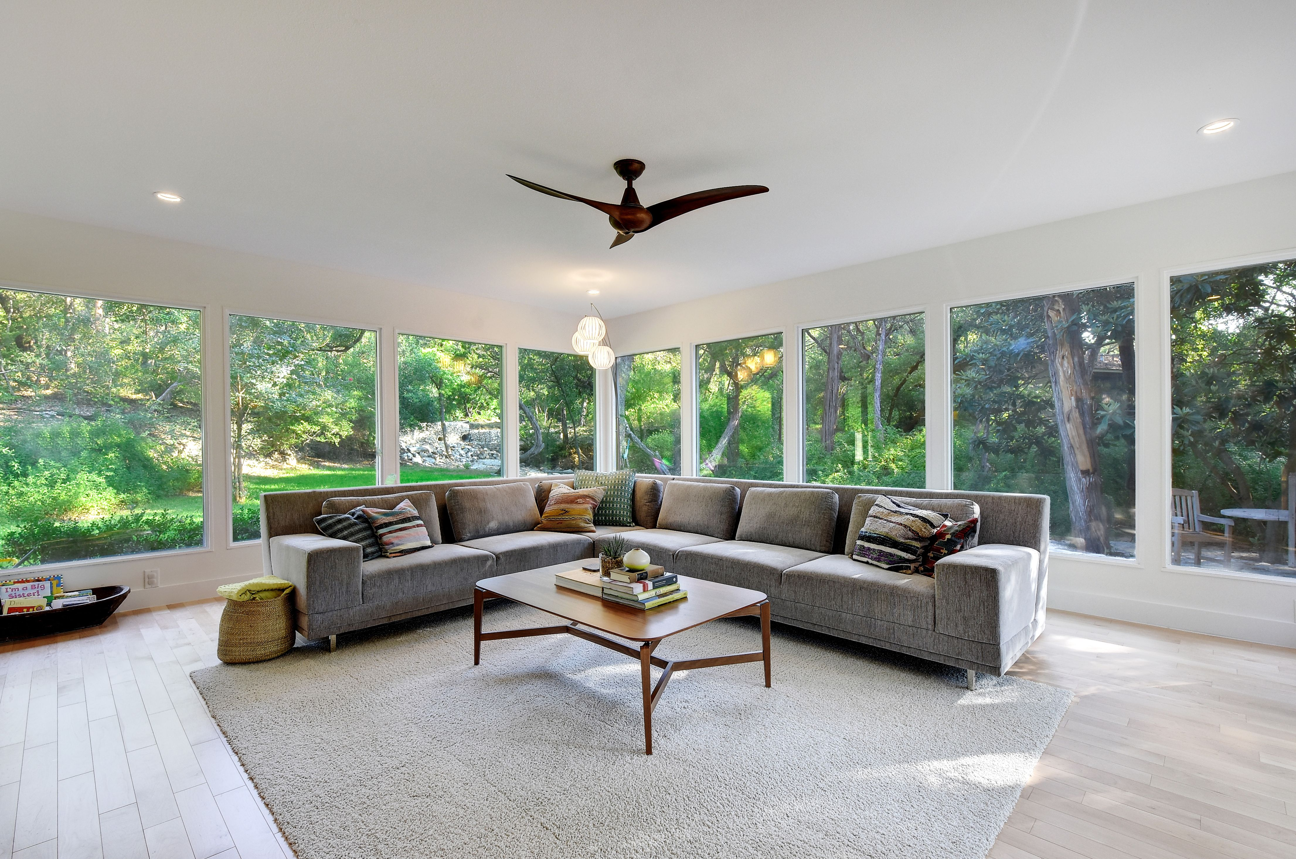 Austin Remodeling Contractor | Interior remodel ... on Backyard Renovation Companies id=28592