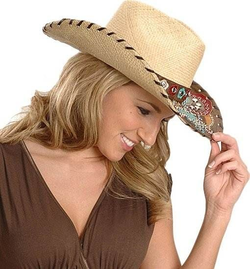 Cowgirl Hairstyles Cowgirl Hairstyles  Photo Gallery Of The Cowgirl Hairstyles  Hair