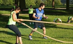 Discounted limited offer groupon boot camp eight or twelve