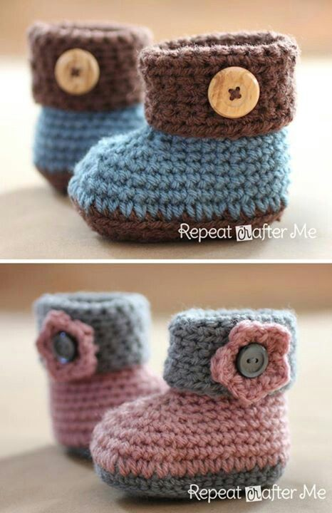 Bitty boots | Shoeeesss:) | Pinterest