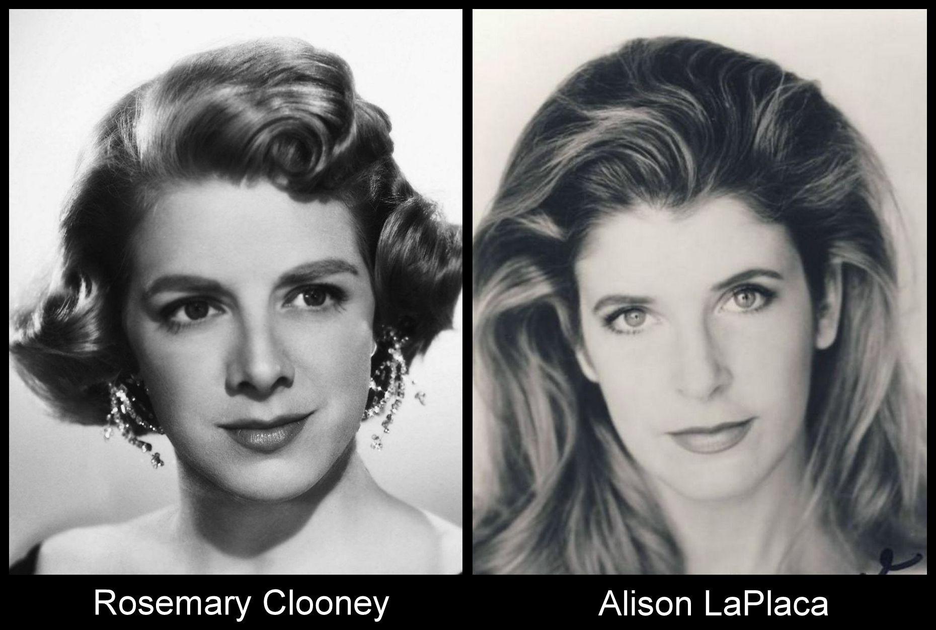 Watch Alison LaPlaca video